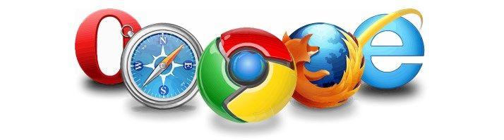 Geschiedenis wissen : leer hier je browsergeschiedenis wissen