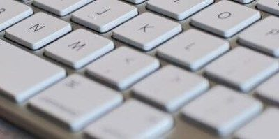 Qwerty naar Azerty: wijzig je toetsenbordindeling