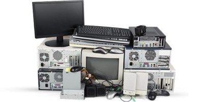 10 leuke dingen om te doen met een oude PC
