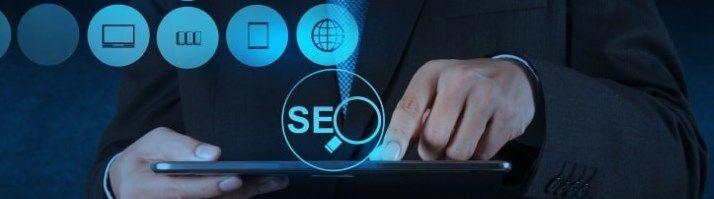 SEO: scoor hoger in de zoekresultaten